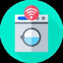 hitachi 洗衣機維修